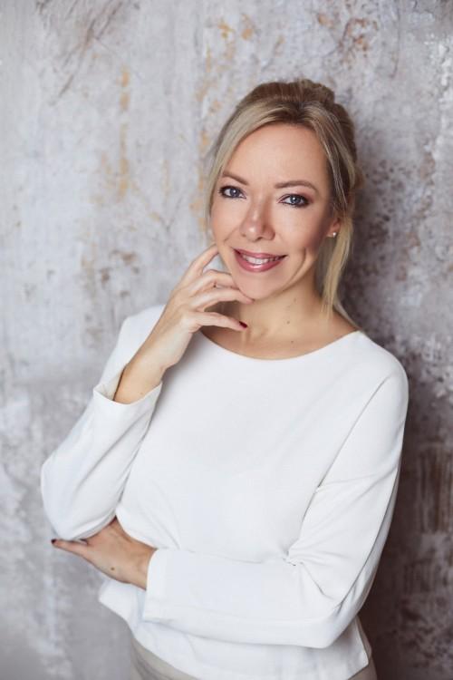 Mezei Mónika Szempilla stylist - nomascara